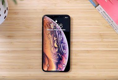 Apple oferta del 11 del 11
