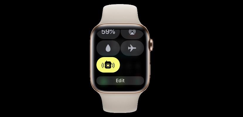 Watch OS 5.1.2