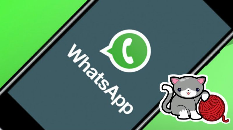 Crear stickers whats app