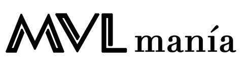MVL manía