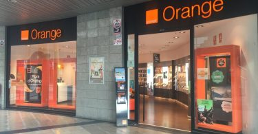 orange mantiene precios 2019