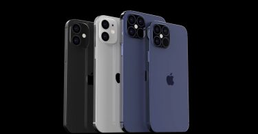 Apple_iphone_12_novedades_ipad