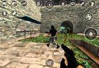 Ya puedes disfrutar de Counter-Strike gratis en Android siguiendo estos pasos