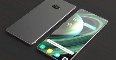 Xiaomi patenta un sistema modular de dos cámaras para acabar con la distorsión en las fotografías con gran angular