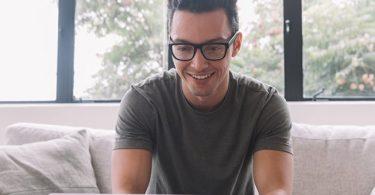 gafas inteligentes de auctify para los más perezosos