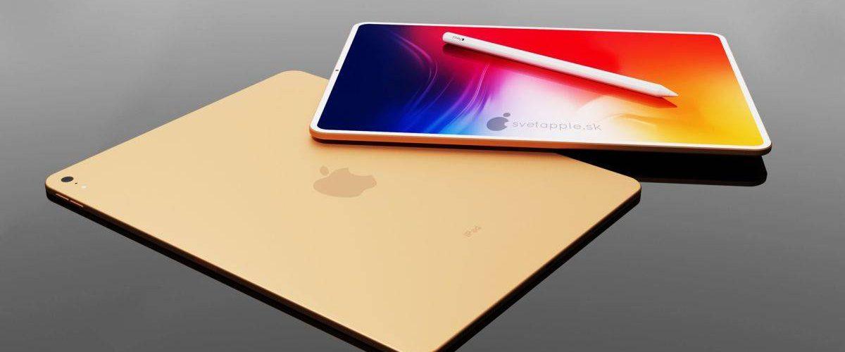Apple_iPad_air_2020_diseño