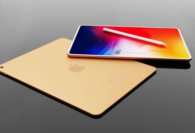 Apple_iPad_air_2020_diseño